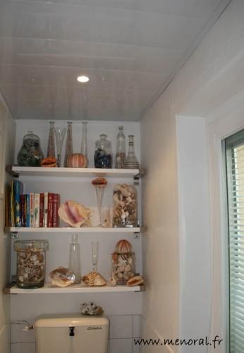 Cabinet-toilette-plafond-al
